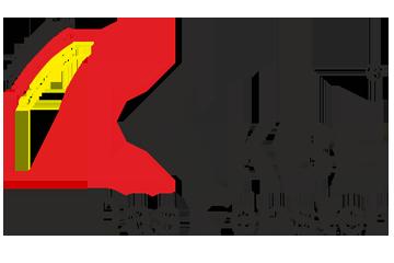 kbe_das_fenster