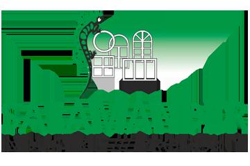 salamander _logo